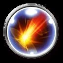 FFRK Smash Dive Icon