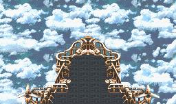 Блэкджек (Final Fantasy VI)