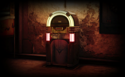 FFVIIR Jukebox.png