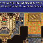FFVI GBA Occupation of South Figaro 11.png