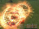 Chocobo Wing (Final Fantasy X)