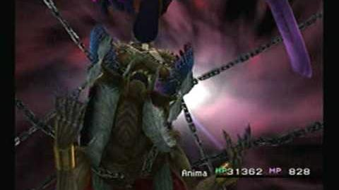 Final Fantasy X Best Ironclad Strategy (1