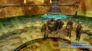 Gate-Stone-Great-Crystal-FFXII