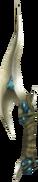 Gladius-ffix-dagger