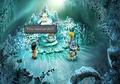 Moogle-in-Ice-Cavern-FFIX