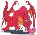 Red Dragon (FFA) copy