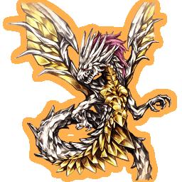 Shinryu Final Fantasy Wiki Fandom