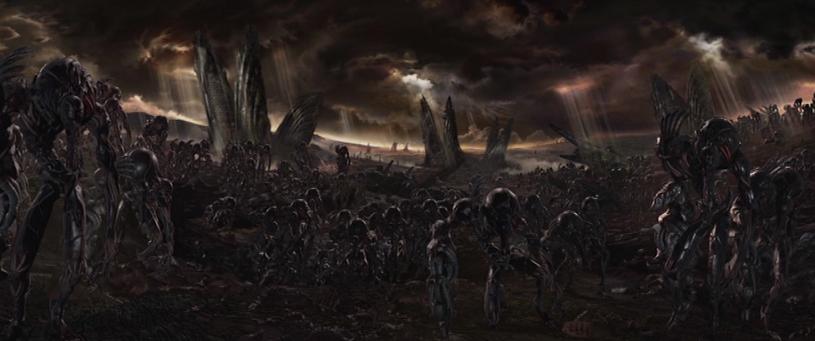 Phantom The Spirits Within Final Fantasy Wiki Fandom