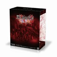 Type-0 Packaging3