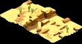 Zeklaus Desert 4