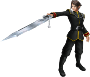 8 Squall (2)