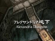 AlexandriaDungeonTitle