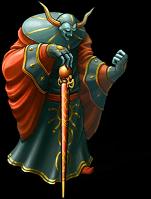 Azulmagia (Final Fantasy V)
