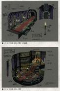 Besaid-temple-artwork-ffx