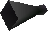BlackMPhone-ffvii-caitsith