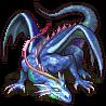 BlueDragon-ff1-psp