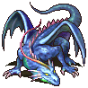 BlueDragon-ff1-psp.png