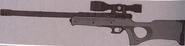 D012-Rifle Art