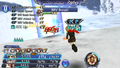 DFFOO Great Spiral Combo