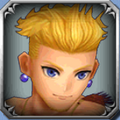 DFFOO Sabin Enemy Icon