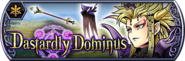Emperor Event banner GL from DFFOO