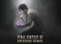 Episode Ignis Key Art 2