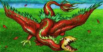 Strato Avis (Final Fantasy IV)