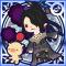 FFAB Dark Buster - Lulu Legend SSR+