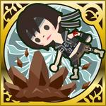 FFAB Landscaper - Yuffie Legend SR+.png
