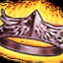 FFBE Angel Ring.png