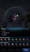 FFBE Wizard Analyze 3