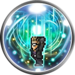 FFRK First Aid FFXV Icon.png