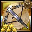 FFRK Paramina Crossbow FFXII