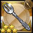 FFRK Silver Fork FFIX