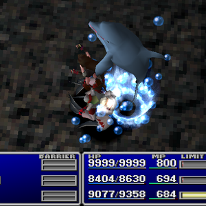 FFVII Dolphin Blow.png