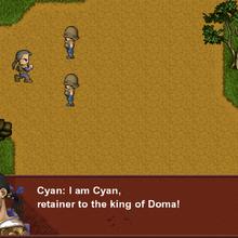 FFVI PC Cyan Revenge.png