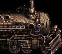 FFVI Treno fantasma IOS.png