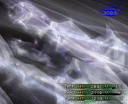 FFX-2 Diamond Dust 1