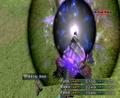 FFX-2 Shadow Gem