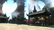 FFXIV Doman Enclave 05