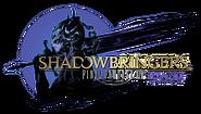 FFXIV Shadowbringers
