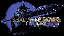 FFXIV Shadowbringers.png