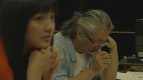 FFXV_Multiplayer_Expansion_Comrades_-_Nobuo_Uematsu_&_Emiko_Suzuki_Guest_Composer_Trailer_w_subs