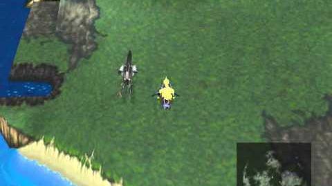 Final_Fantasy_VII_-_Vehicles_Glitch
