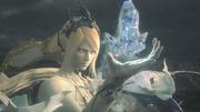 Final Fantasy XVI promo 05.png