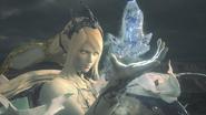 Final Fantasy XVI promo 05