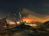 Armas do Final Fantasy X