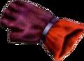Grand Glove FF7