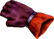 Grand Glove