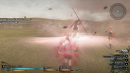 High-Jump-Type-0-HD